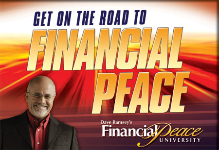 DaveRamsey_button3